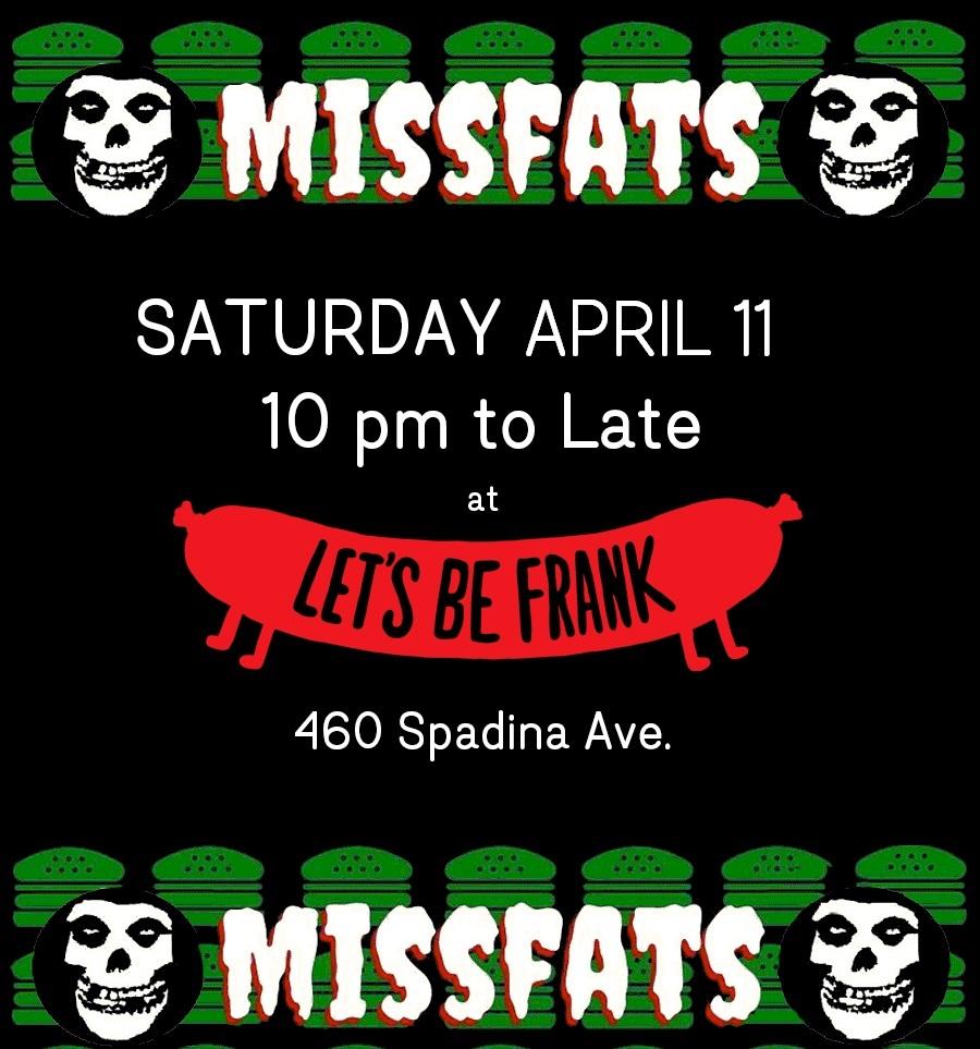 Missfats-Poster-9-April11