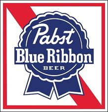 Pabst Blue Ribbon Music Weekends