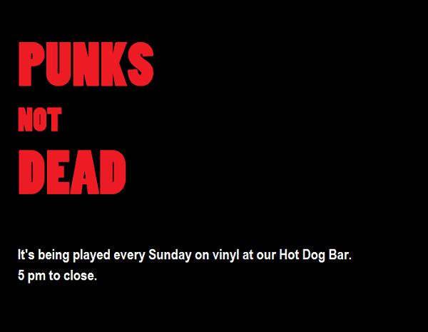 PunksNotDead-600w